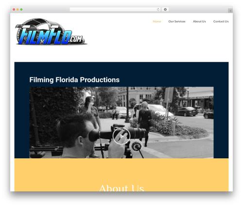 Free WordPress Membership & Content Restriction – Paid Member Subscriptions plugin - filmflo.com