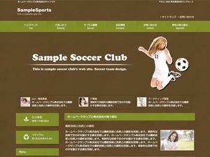cloudtpl_180 WordPress theme design