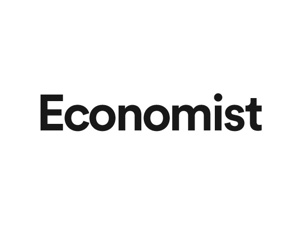 Economist business WordPress theme