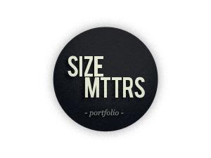 Size Mttrs best WordPress gallery