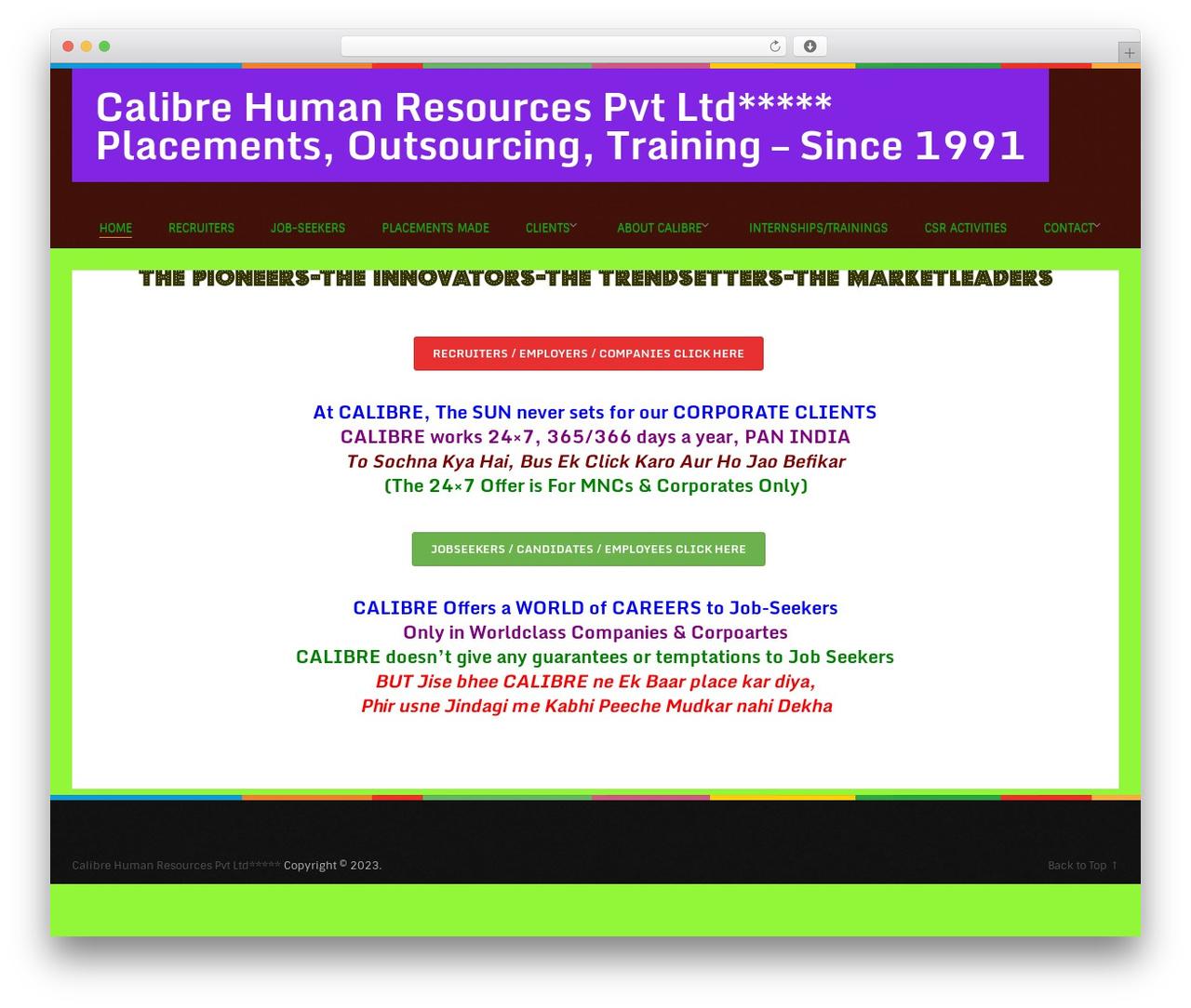 Best Calibre Plugins