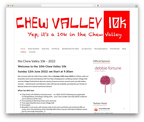 Spacious theme free download - chewvalley10k.co.uk