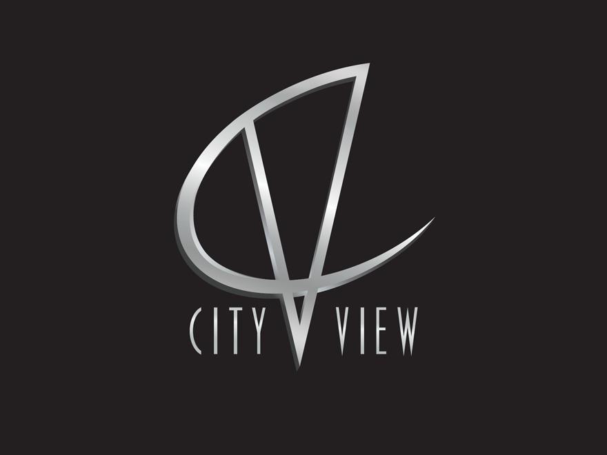 WordPress theme CityViewOrlando 2015