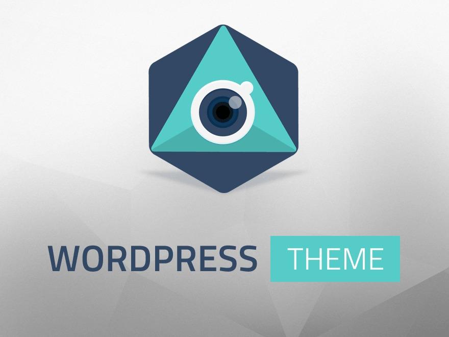 Azoom Child Theme WordPress ecommerce template