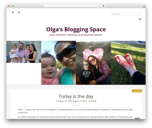 WordPress zaxaamember plugin - freeska.com