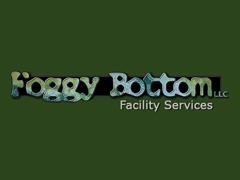 WordPress theme Foggy Bottom Facility Services