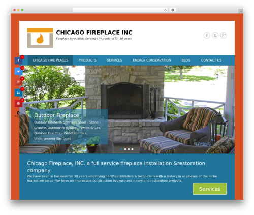 Free WordPress Photo Gallery by 10Web – Responsive Image Gallery plugin - chicagolandfireplaces.com