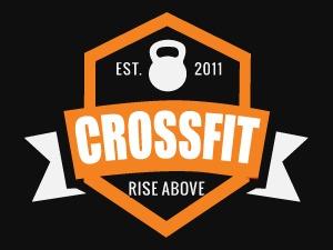 CrossFitRiseAbove WordPress template