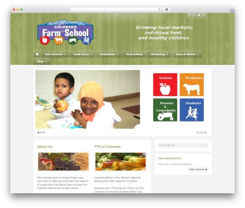 WordPress si-captcha-for-wordpress plugin - coloradofarmtoschool.org