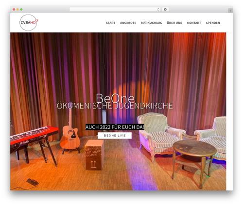 WordPress wordpress-store-locator plugin - cvjmhd.de