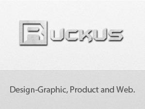Ruckusmarketing WordPress theme