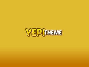 Kizi Theme WordPress gaming theme