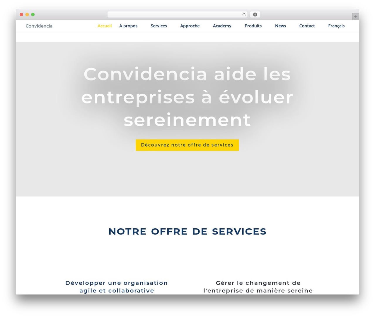 Striking MultiFlex & Ecommerce Responsive WordPress Theme WordPress store theme - creadelta.be