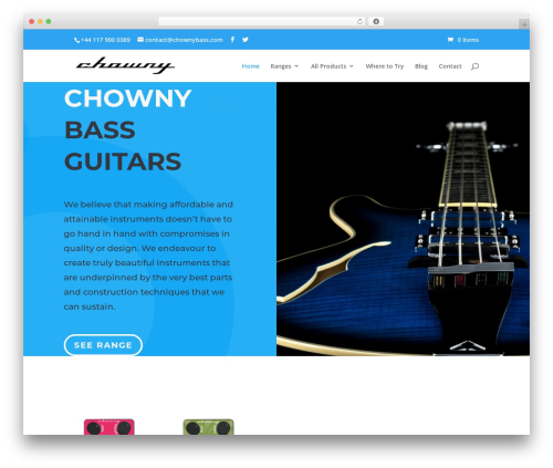 WordPress wc-aelia-foundation-classes plugin - chownybass.com