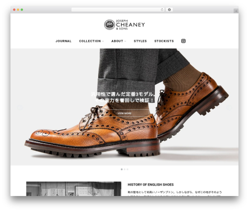 Make theme free download - cheaney.jp