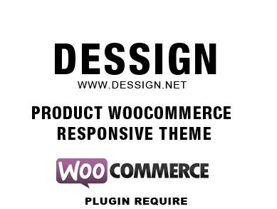 product Responsive WordPress Woocommerce Theme WordPress shop theme