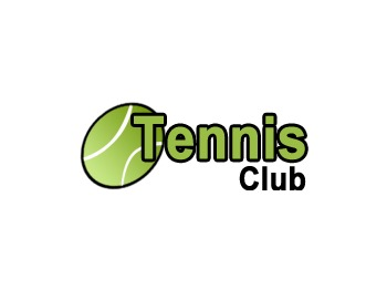 TennisClub company WordPress theme
