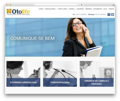 WordPress accesspress-anonymous-post-pro plugin - clinicaotolife.com.br