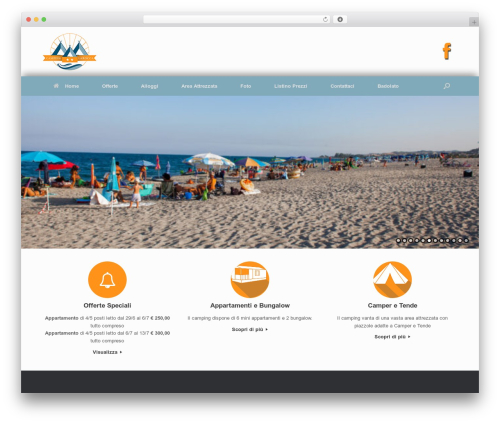 Free WordPress Photo Gallery by 10Web – Responsive Image Gallery plugin - campinglarocca.eu