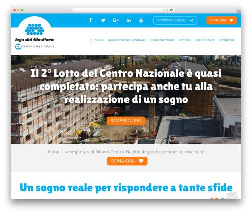 WordPress fresh-framework plugin - centro-nazionale-sordociechi.legadelfilodoro.it