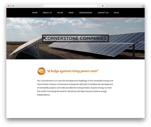 Argent theme free download - cornerstoneenergydevelopment.com