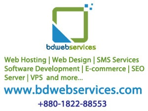 Centum WP company WordPress theme