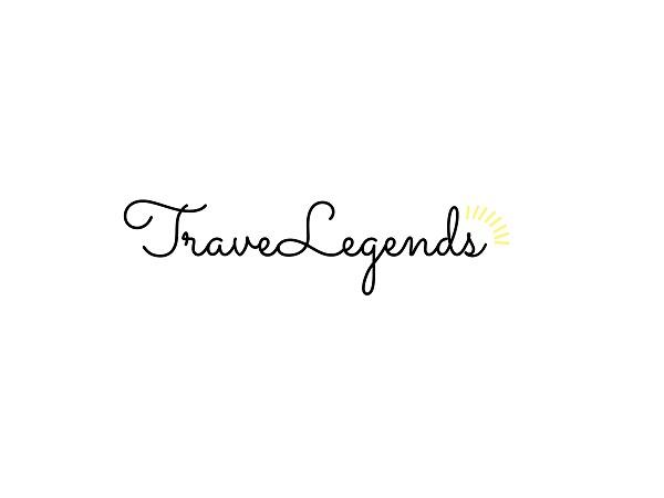 Homa Child template WordPress