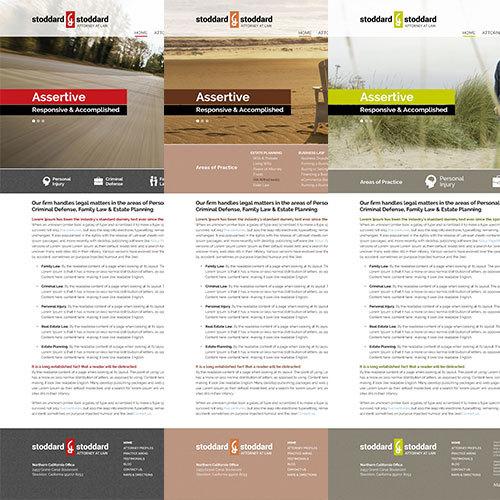 Project X v16 WordPress theme