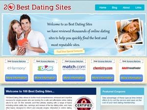 Dating Aasian singleä