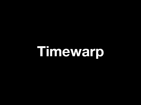 Timewarp Wallpapers Wordpress Theme By Ototw