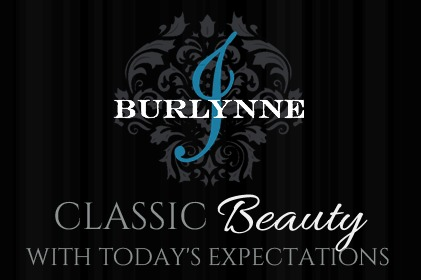 J Burlynne Hair v1.4 - updated WordPress theme