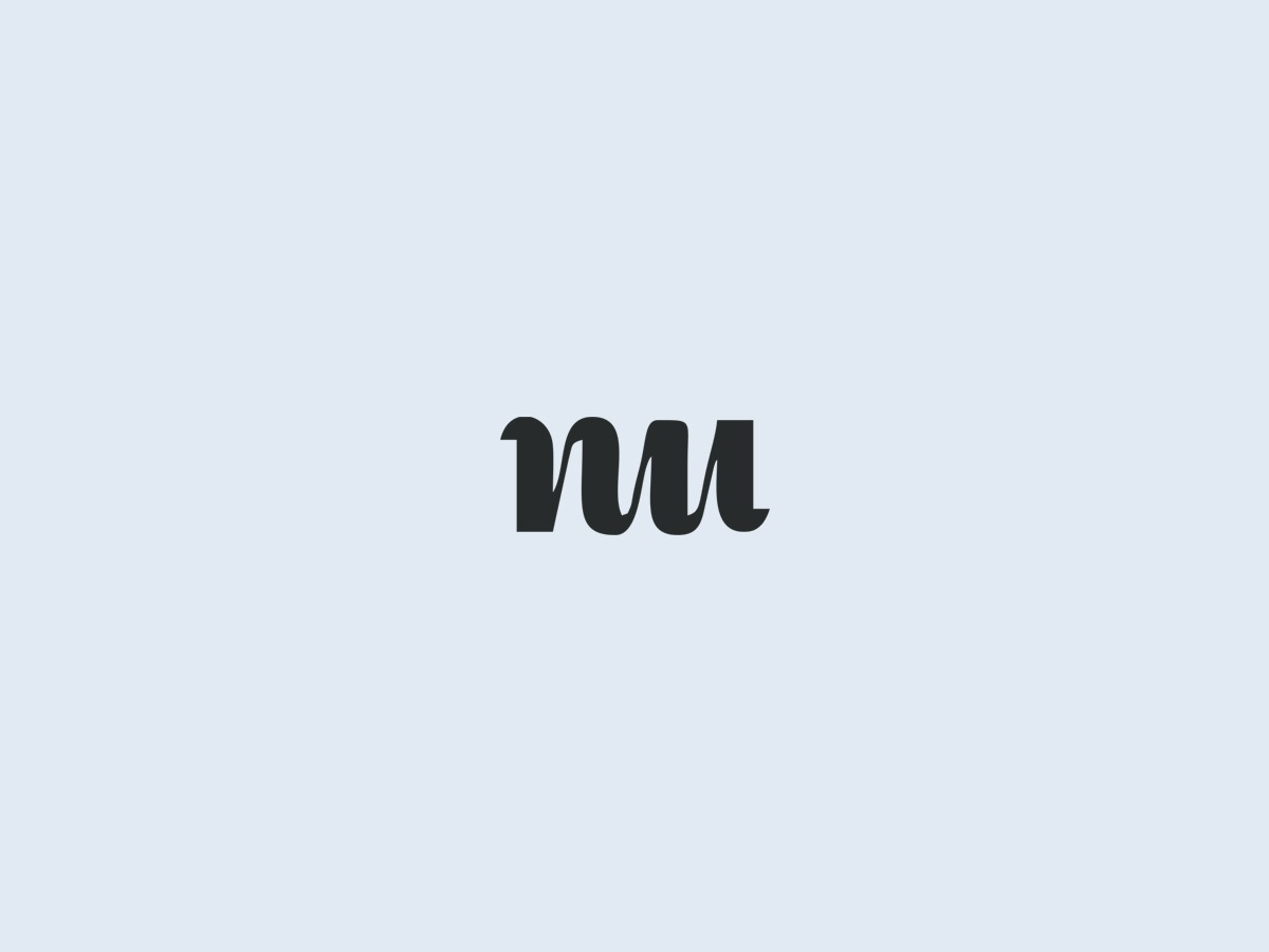 Adios WordPress website template