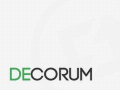 deCorum real estate template WordPress