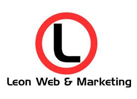 FlexxTheme-Blue WordPress blog theme
