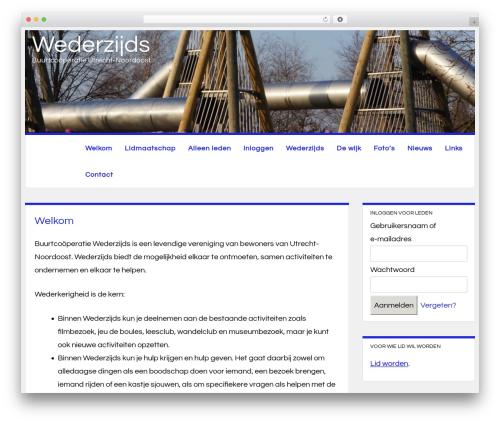 Levii theme free download - wederzijds.net