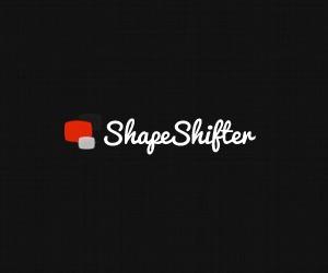 ShapeShifter 2 template WordPress