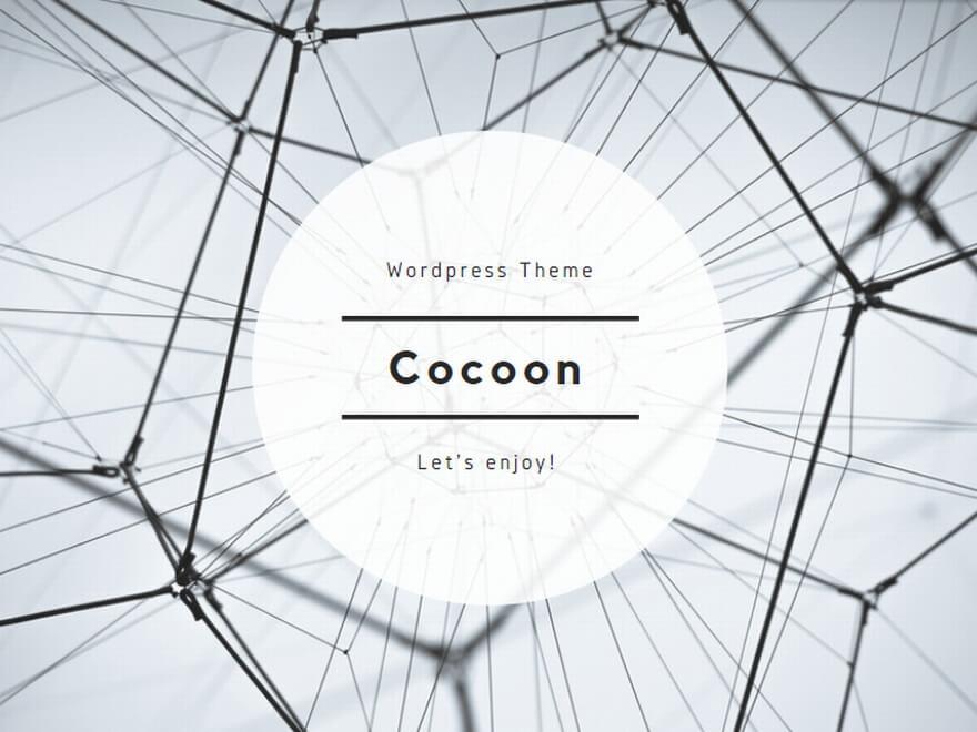 Summ WordPress theme design