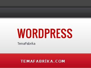 TemaFabrika Mobil Uyumlu Firma Rehberi company WordPress theme