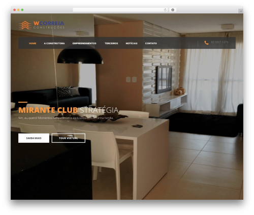 WordPress arscode-ninja-popups plugin - wcorreia.com.br