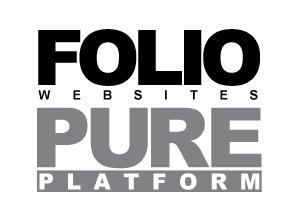 Template WordPress Pure Framework Theme