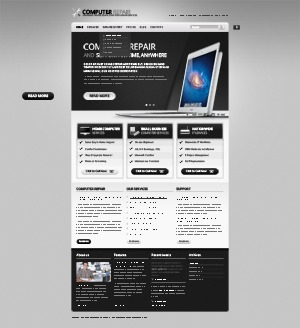 theme1591 best WordPress template