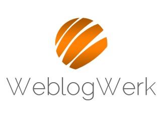 WeblogWerk WordPress blog theme