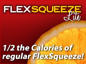 WordPress theme FlexSqueeze
