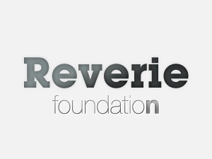 WordPress theme Reverie