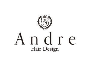 Andre WordPress template for business