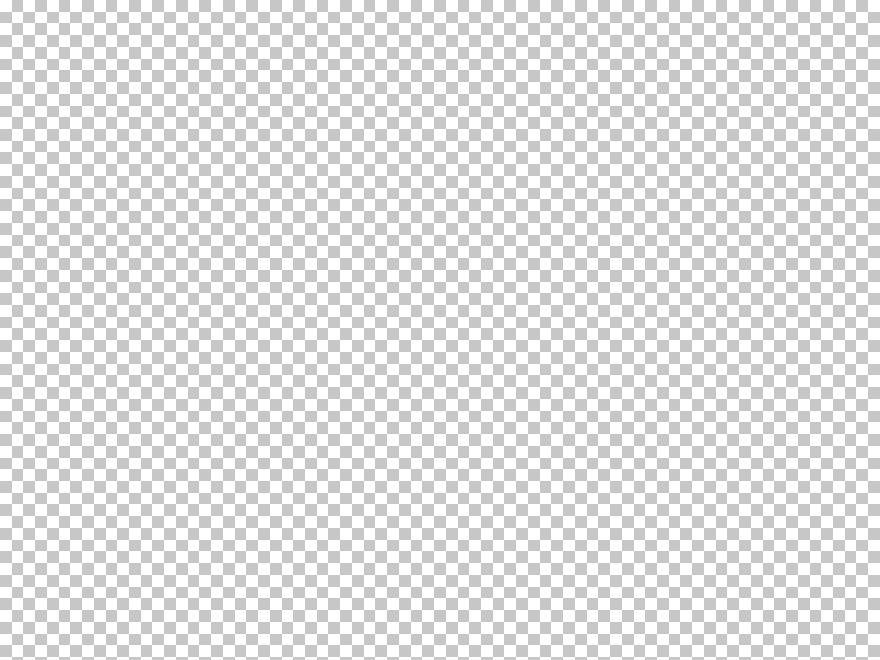 underscores WordPress page template