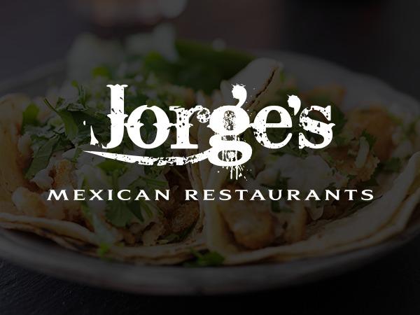 Jorge's top WordPress theme