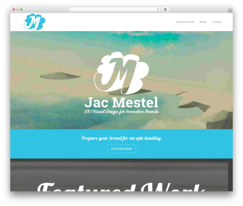 DMS theme WordPress by PageLines - page 8