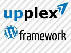 WordPress website template dsweb.lab