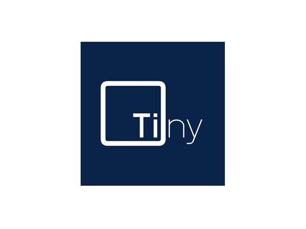 PackTiny WP theme